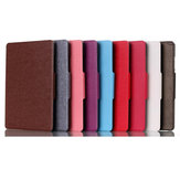 Folio PU Leather Folding Stand Card Case Cover For Xiaomi Mipad Tablet