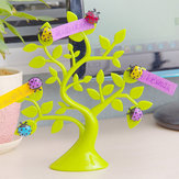 Lucky Tree Multifunctionele Kever Magneet