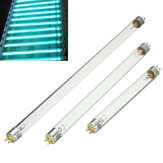 4W/6W/8W UV Disinfect Disinfection Lamp Tube Sterilizer Light Bulb T5
