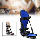 Night Splint Orthopaedic Foot Support Support Rehab Treatment Fascite plantare Achille Dolore al piede