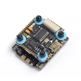 MAMBA F405 Mini MK2 Betaflight Flight Controller & F25 20A 3-4S DSHOT600 FPV Racing Brushless ESC