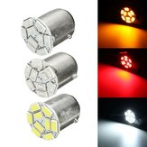 1157 BAY15D Universal Car Reverse Turn Signal Light 12V 3W 5730 SMD