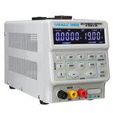 YIHUA3005D110V/220V30V 5A Mini alimentatore DC regolabile regolabile in commutazione