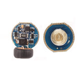Sofirn C8S 20.8mm 5 Groups Circuit Board LED Driver Chip Anti-reverse Mode Memory Function With Wire