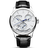 CARNIVAL C19 Multifunction Automatic Mechanical Watch