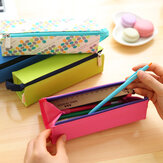 WAM PC-01 Pencil Case Gift Kinderen Pencil Box Pen Bag Studenten School Stationery Supplies