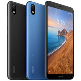 هاتف شياومي Redmi 7A Global Version 5.45 بوصة