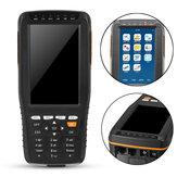 TM-600 VDSL VDSL2 Test Cihazı ADSL WAN ve LAN Test Cihazı xDSL Hat Test Cihazları DSL Fiziksel katman Testi