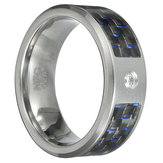 Smart Rings Magic Wear NFC Ring Für Android Windows NFC Handy