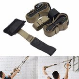 Gym Yoga Training Suspension Strap Set Complet Fitness Fitness Exercice Stretch Exercice