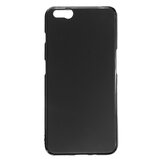 Bakeey Ultra-thin Anti-Scratch Soft TPU Protective Case for YU FLY F9