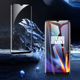 Bakeey 5D Full Coverage Full Glue Anti-explosion Tempered Glass Screen Protector for OnePlus 7 / OnePlue 6T
