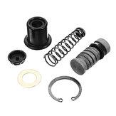 Motorcycle Clutch Brake Pump 14mm Piston Plunger Repair Kits Master Cylinder SBXLB-006