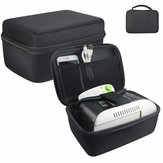 Universal Travel Carrying Storage Portable Bag for Samsung Gear VR Oculus Headset 3D Glass