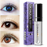 BIOAQUA Cílios Crescimento Nourishing Liquid Natural Longer Eyebrow Enhancer Cílios