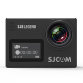 Original SJCAM SJ6 LEGEND 4K​ Интерполированная Экшн камера WiFi Action Camera Novatek NTK96660 2.0