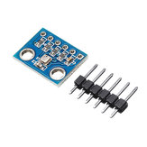 BME280 Digital Sensor Temperature Humidity Atmospheric Pressure Sensor Module
