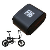 CMSBIKE 36V 7.8Ah Replaceable Battery for CMSBIKE F16 250W 16 Inches Folding E-Bike