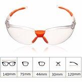 Sicherheits Schweißen einen.Kreislauf.durchmachenreiten Fahren Brillen Sport Sonnenbrillen schützen