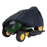 ATV Lawn Tractor Mower Cover Tiempo protección UV