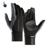 ens Winter Riding Waterproof Touch Screen handschoenen
