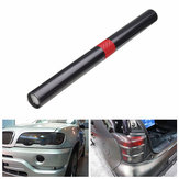 30cmx100cm Car Light Smoke Sticker Tint Vinyl Film for Headlight Tail Lamp Fog Light