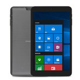 Originale Scatola Jumper Ezpad Mini 5 Intel Cherry Trail Z8350 2GB RAM 32GB Windows 10 8 Pollici Tablet
