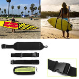 Tracolladasurf236cmSUPStand up Paddle Board Carling Sling Strap