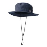 Naturehike Tactical Bucket Hat Folding Portable Hiking Klimmen Sun Protection UPF50 + Floppy Hat