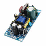 AC-DC 5V 2A Schakelvoedingskaart Low Ripple Power Supply Board 10W Schakelvoedingsmodule