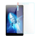 Toughened Glass Screen Protector for Alldocube Cube X1 Tablet
