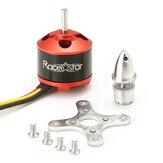 Racerstar BR2212 1000KV 2-4S Brushless Motor For RC Models