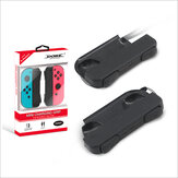 DOBE TNS-1729 Gamepad Joystick Charging Grip for Nintendo Switch Joy-Con Game Controller Charger