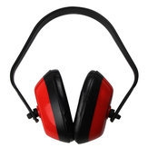 Ear Protector Earmuff For Shooting Hunting Noise Reduction Hearing Protection Protector Soundproof Shooting Earmuffs