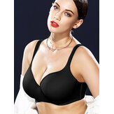 Soutien-gorge Gather Push Up Full Cup avec armatures anti-affaissement
