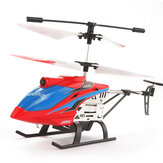 JJRC GAZE JX03 2.4G 4CH Altitude Hold Hover One-key Takeoff RC Helicopter RTF With 720P HD Camera
