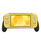 Protective Case Handle Enhanced Non-slip Handle Grip for Nintendo Switch Lite Game Console