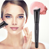 1Pcs Soft Makeup Brushes Cosmetic Face Contour Powder Blush