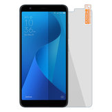 Bakeey™ Anti-explosion HD Clear Tempered Glass Screen Protector for ASUS ZenFone Max Plus (M1) ZB570TL