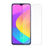 Bakeey Anti-Explosion Tempered Glass Screen Protector For Xiaomi Mi A3 / Xiaomi Mi CC9e