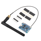 Geekcreit® D1 Mini Pro-16 Module + ESP8266 Series WiFi Wireless Antenna