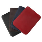 Ultra-thin Vintage Microfiber Stitch Case  Cover for Kindle 4/5 Kindle Paperwhite Kindle Touch Ebook  Reader