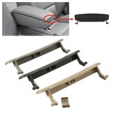 Armrest Cover Lid Latch Clip with Iron Part for Audi A6 C6 2005-2011 4F0864245