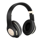 L300 bluetooth4.2 fone de ouvido com cancelamento de ruído estéreo sem fio fone de ouvido dobrável recarregável fone de ouvido para música esporte