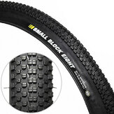 Kenda Bicycle Tyre 26 x 1.75-1.95 Mountain Bike Tires
