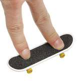 Pack Finger Skateboard Truck Skateboard Toy Boy Child Party