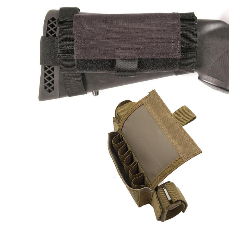 200x200x90cm銀色の防水の耐候性ホットタブスパのカバーキャップバッグ