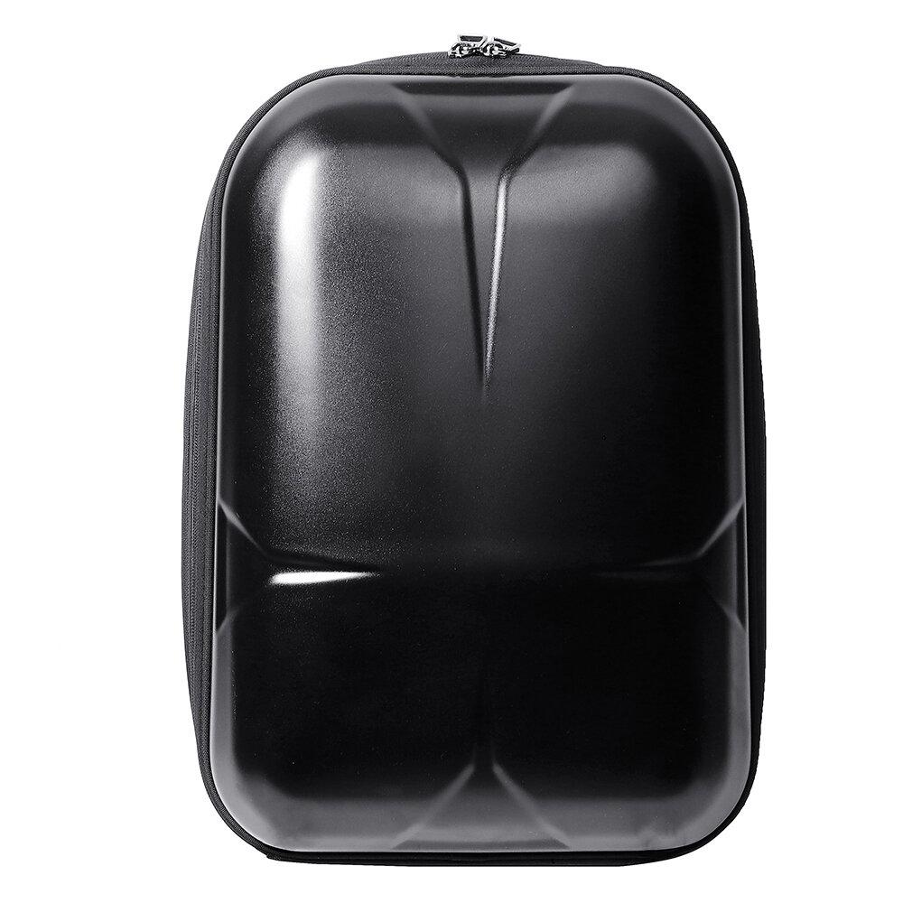 مقاوم للماء هارد شل الكمبيوتر حقيبة الظهر ل Xiaomi FIMI X8 SE RC كوادكوبتر