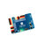 Matek Systems F722-WING STM32F722RET6 Flight Controller مدمج OSD for RC Airplane Fixed Wing