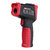 TA601A Laser 9-point Measurement Infrared Thermometer Range -50~480℃/ -58°F~896°F